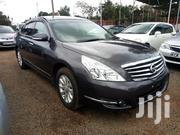 Nissan Teana 2012 Gray | Cars for sale in Nairobi, Karura