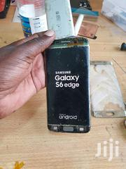 Phone Repair | Repair Services for sale in Nairobi, Nairobi Central