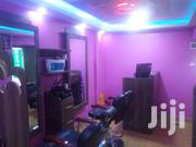 Quick Sale, Salon and Babershop | Commercial Property For Sale for sale in Nakuru, Nakuru East