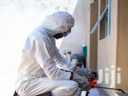 Reliable/Affordable/Experienced Pest-control Services | Cleaning Services for sale in Nairobi, Parklands/Highridge