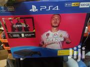Ps4 Machine | Video Game Consoles for sale in Nairobi, Westlands