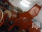 500litres Self-loading Mixer | Manufacturing Equipment for sale in Nairobi, Parklands/Highridge