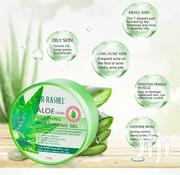Aloe Vera Gel | Skin Care for sale in Nairobi, Kahawa West