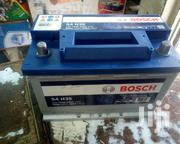 Bosch Battery | Vehicle Parts & Accessories for sale in Nairobi, Nairobi Central