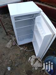 Ramtons Fridge | Kitchen Appliances for sale in Mombasa, Bamburi
