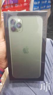 New Apple iPhone XS Max 256 GB   Mobile Phones for sale in Nairobi, Nairobi Central