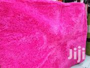 7x10 Soft And Fluffy Carpet | Home Accessories for sale in Nairobi, Imara Daima