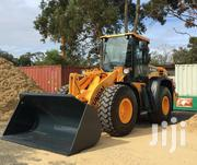 Caterpillar Wheel Loader Leasing Construction Equipment Machinery | Heavy Equipments for sale in Nairobi, Karen