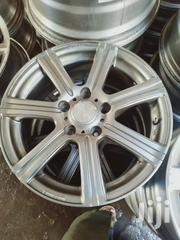 Nissan Juke,Skyline,Extrail, 16 Inch Sport Rimz | Vehicle Parts & Accessories for sale in Nairobi, Nairobi Central