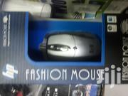 Optical Mouse | Computer Accessories  for sale in Nairobi, Nairobi Central