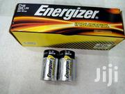 ENERGIZER SIZE D INDUSTRIAL | Home Appliances for sale in Nairobi, Nairobi Central
