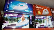 New Iron Boxes On Sale | Home Appliances for sale in Nairobi, Nairobi Central