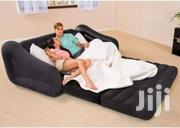 3 Seater Inflatable Pullout Sofabed | Furniture for sale in Nairobi, Komarock