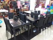 Dinning Table 6 Seater | Furniture for sale in Nairobi, Nairobi Central