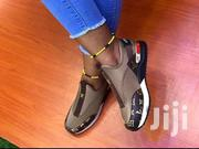 Trendy Unisex Sneakers | Shoes for sale in Nairobi, Eastleigh North