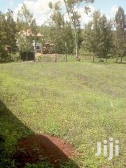 Kabati Very Classic and Prime Plots With Title Deeds | Land & Plots For Sale for sale in Murang'a, Kimorori/Wempa
