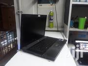 Laptop HP Compaq 620 4GB Intel Core 2 Duo HDD 320GB | Laptops & Computers for sale in Nairobi, Nairobi Central