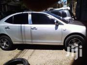 Selfdrive Carhire Services | Automotive Services for sale in Nairobi, Uthiru/Ruthimitu