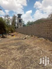Prime 1/4 Acre For Sale In Ongata Rongai | Land & Plots For Sale for sale in Kajiado, Ongata Rongai