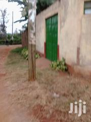 Very Nice Plot for Sale in Kabati Town | Land & Plots For Sale for sale in Murang'a, Kimorori/Wempa