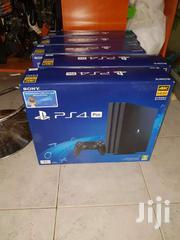 Ps4 Pro 1tb | Video Game Consoles for sale in Homa Bay, Mfangano Island
