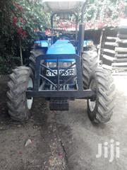 Tt75 New Holland | Heavy Equipments for sale in Nakuru, Naivasha East