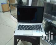 Laptop HP EliteBook 8460P 4GB Intel Core i5 500GB | Laptops & Computers for sale in Mombasa, Changamwe