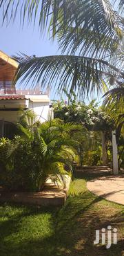 Cozy Cottage For 2. | Short Let for sale in Mombasa, Mkomani