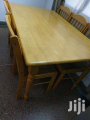 Dining Table | Furniture for sale in Mombasa, Majengo