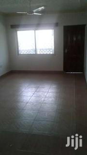 NYALI 2 Bedroom Apartment With Separate Dinning | Houses & Apartments For Rent for sale in Mombasa, Mkomani