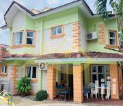 4 Bedroom Maisonette With Swimming Pool   Houses & Apartments For Sale for sale in Mombasa, Mkomani