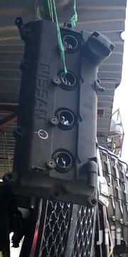 Engine Cover Extrail | Vehicle Parts & Accessories for sale in Nairobi, Ngara