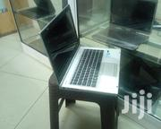 Laptop HP EliteBook 8460P 4GB Intel Core i5 500GB | Laptops & Computers for sale in Mombasa, Majengo