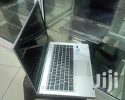 Laptop HP EliteBook 8460P 4GB Intel Core i5 500GB | Laptops & Computers for sale in Mombasa, Mikindani