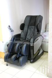 Affordable Electric Massage Chair | Furniture for sale in Nairobi, Woodley/Kenyatta Golf Course