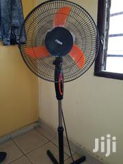 Mika Air Fan | Home Appliances for sale in Mombasa, Changamwe