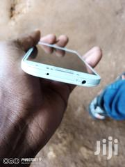 Samsung Galaxy I9505 S4 16 GB White | Mobile Phones for sale in Busia, Burumba