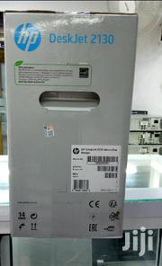 Printer 2130 | Computer Accessories  for sale in Nairobi, Nairobi Central