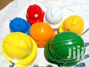 Safety Helmets | Safety Equipment for sale in Kiambu, Witeithie