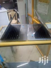 Laptop HP 430 4GB Intel Core i5 SSHD (Hybrid) 500GB | Laptops & Computers for sale in Nairobi, Nairobi Central