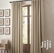 Plain Curtains   Home Accessories for sale in Nairobi, Kasarani