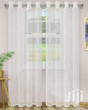 Curtains and Sheers | Home Accessories for sale in Nairobi, Kiamaiko