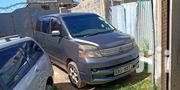 Toyota Voxy 2006 Gray | Cars for sale in Nairobi, Nairobi Central