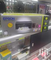 Epson L382 | Computer Accessories  for sale in Nairobi, Nairobi Central