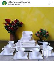 30pcs Dinner Sets | Kitchen & Dining for sale in Nairobi, Nairobi Central