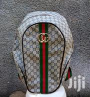 A Original Gucci Bag | Bags for sale in Mombasa, Tudor