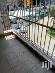 Big Office To Let With Balcony With A To Let | Commercial Property For Rent for sale in Nairobi, Parklands/Highridge
