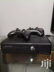 Xbox 360 For Sale Chipped | Video Game Consoles for sale in Mombasa, Mikindani