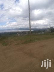 50x100 Plot in Naivasha Unity Area With a View of the Lake | Land & Plots For Sale for sale in Nakuru, Naivasha East