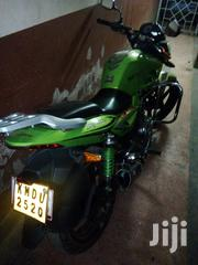 Custom Built Motorcycles 2017 Green | Motorcycles & Scooters for sale in Nairobi, Komarock